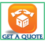 Get A Quotation
